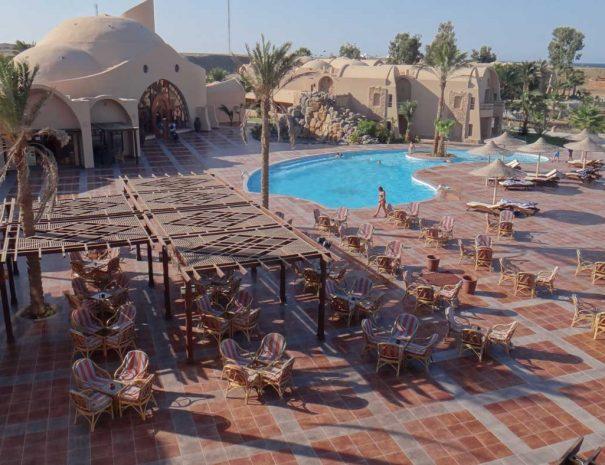 shams-alam-Pool-area
