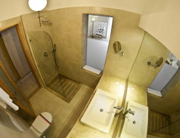 shams-alam-new-bathroom-at-