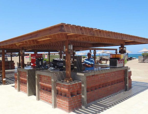 shams-alam-new-beach-and-Sn