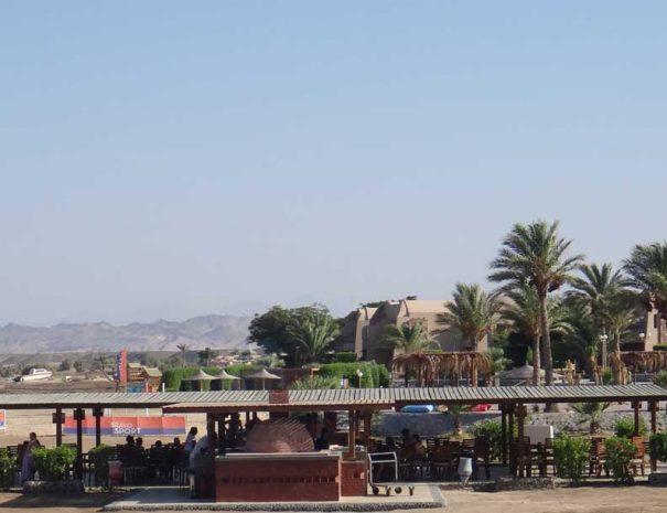 shams-alam-the-beach-and-sn